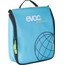 EVOC Multi Pouch Bag turquoise
